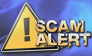 tax scams - ATO reminds to beware