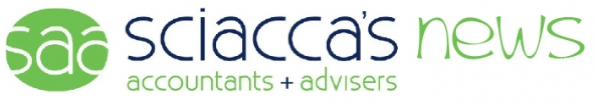 Sciacca Accountants, Stafford
