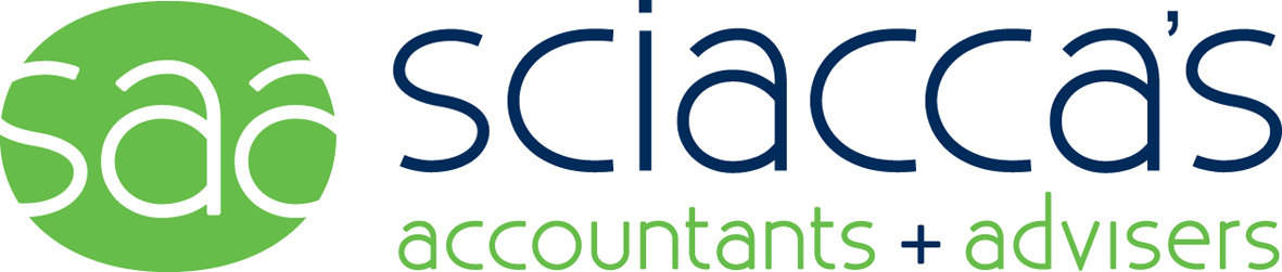 Sciacca's Accountants + Advisers Stafford